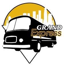 Grand Express Logo.png