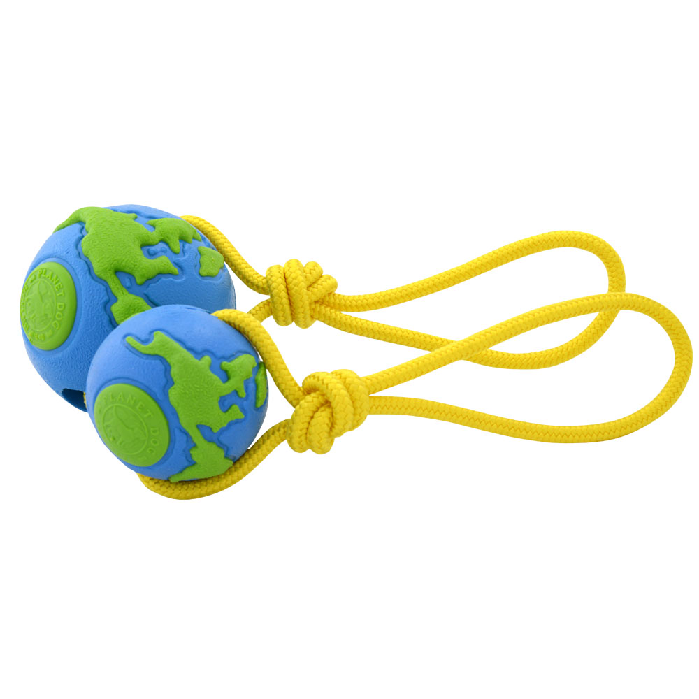 Planet dog - Amazing toys for tough chewers and those with delicate mouths. Fun treat toys for all levels of enthusiasm.