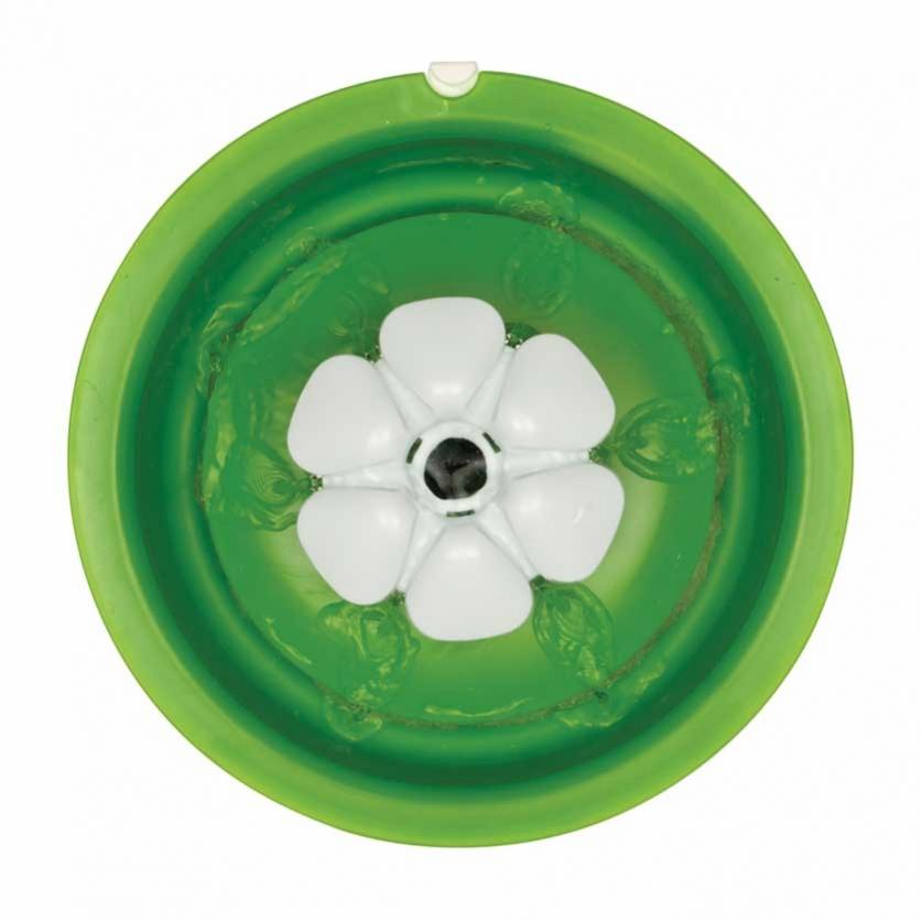 flower-fountain-flow-2-418x418@2x.jpg