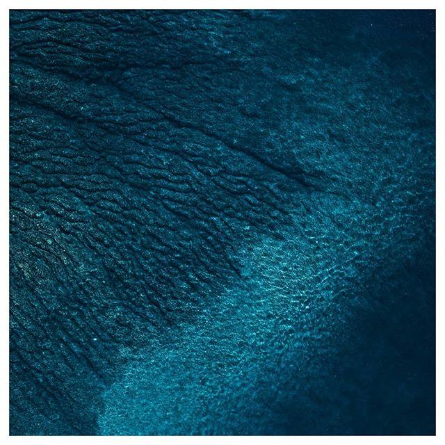 Pacific Hues  3/3
