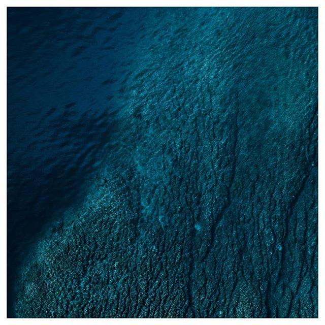 Pacific Hues  1/3