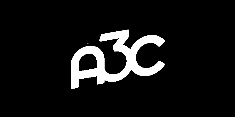 _a3c02.png