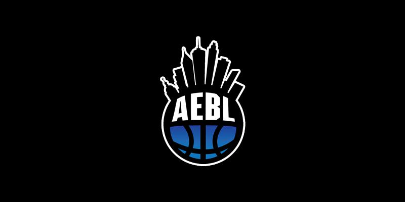 _aebl02.png