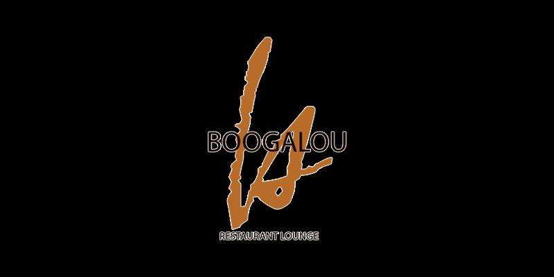 _boogalou02.png
