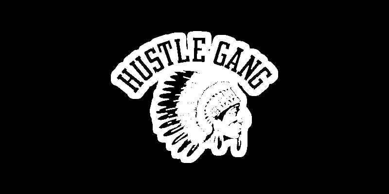 _hustlegang02.png