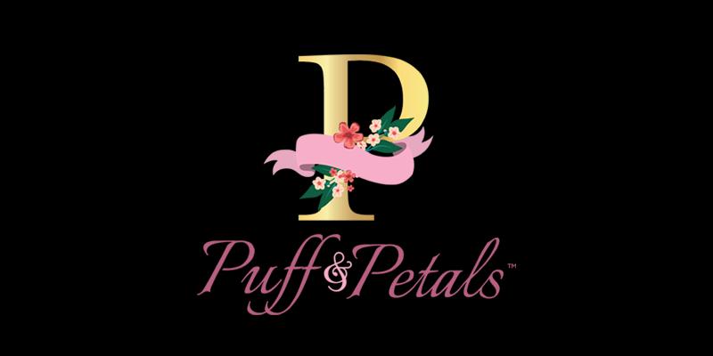 _puffpetals02.png