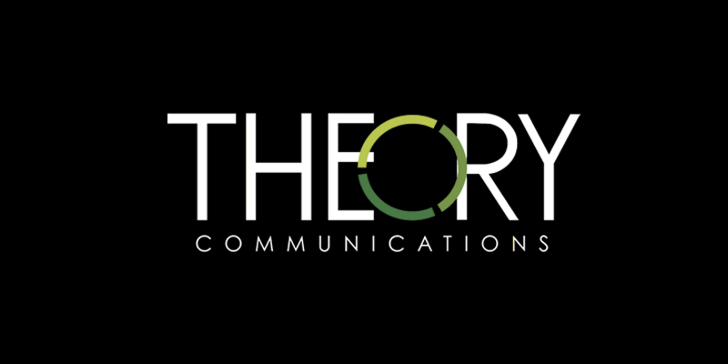 _theorycommunications02.png