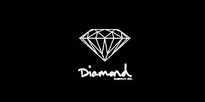 _diamondsupply02.png