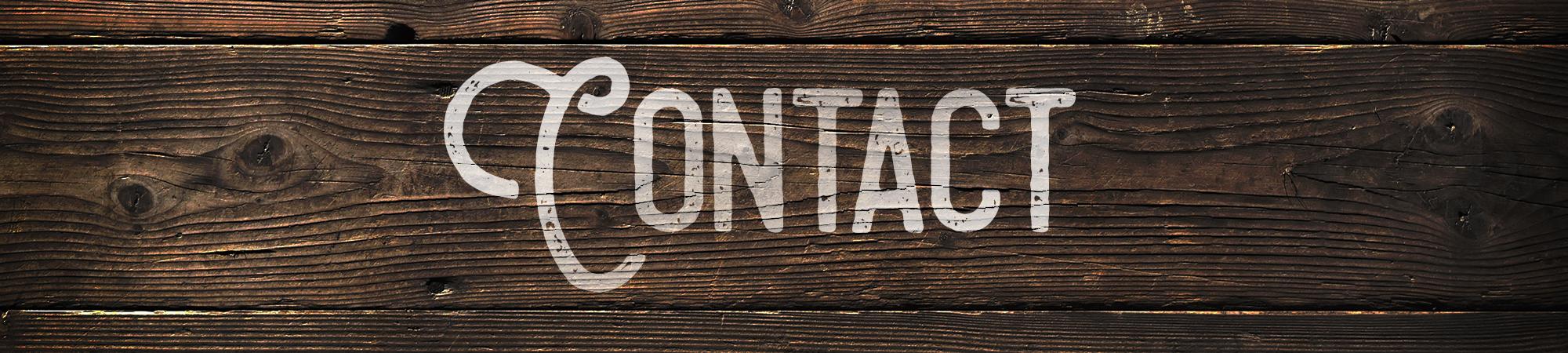 Contact-Header.jpg