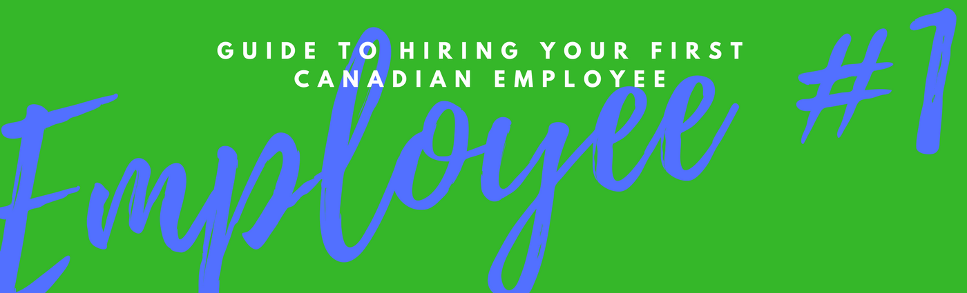 2018-01-11_header_Employee Number One.png
