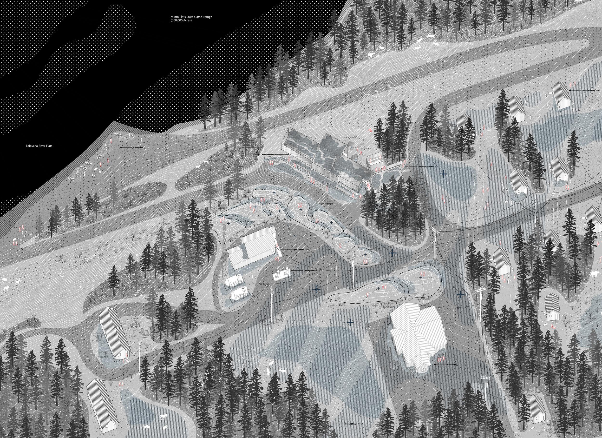 Aerial Axonometric.jpg