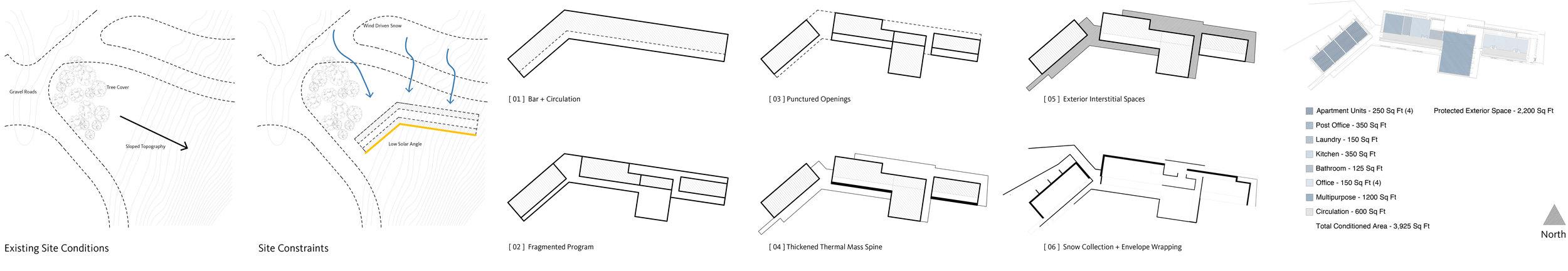 Sequence Diagram.jpg