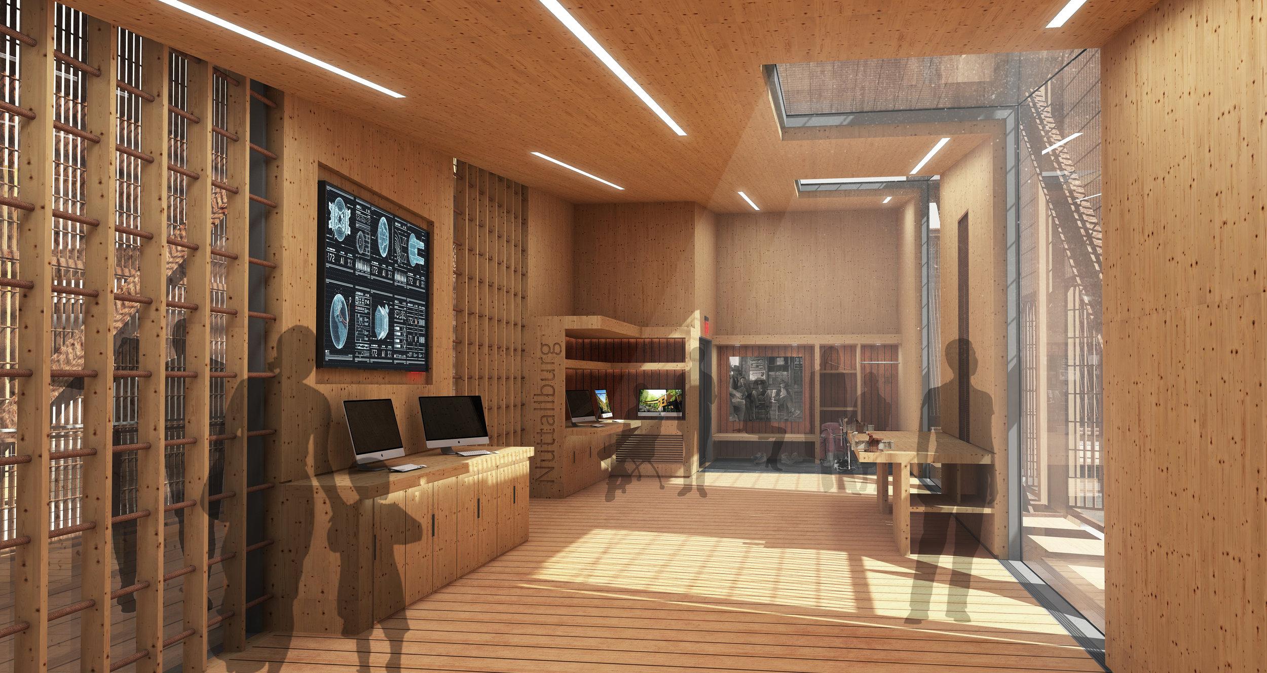 Lab Space.jpg
