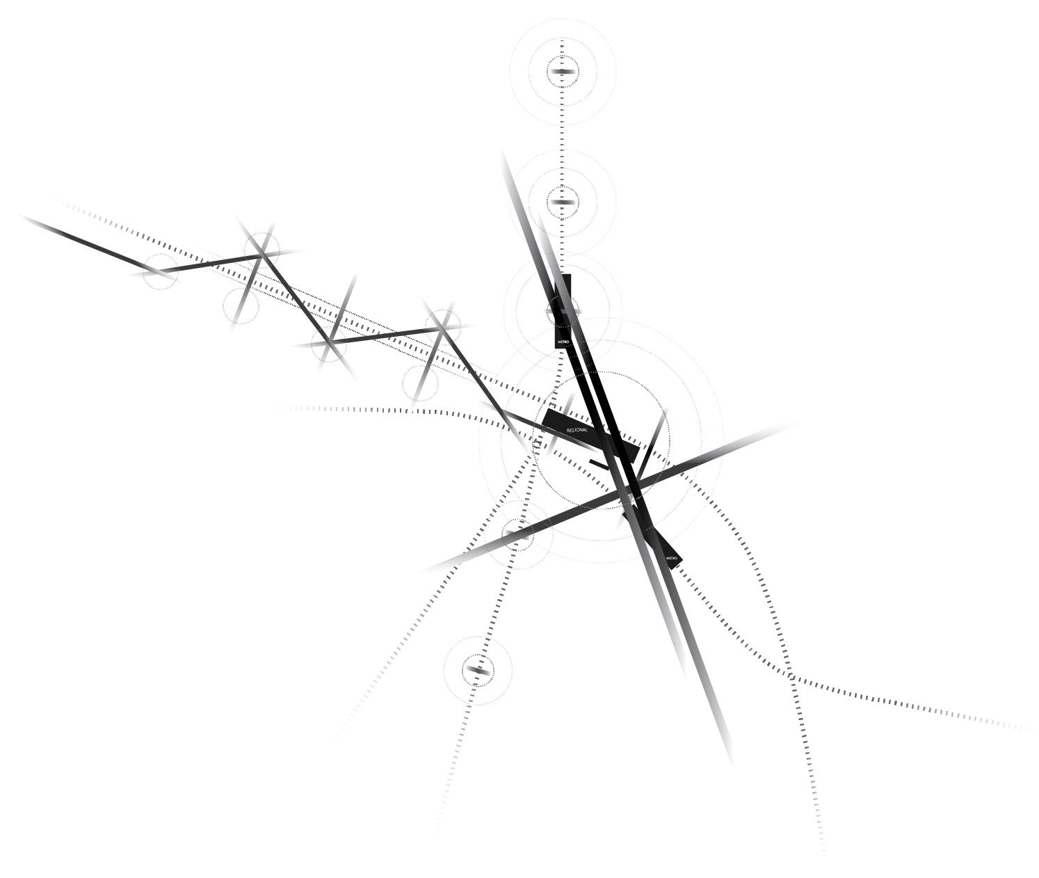 SHEA_Diagram.jpg