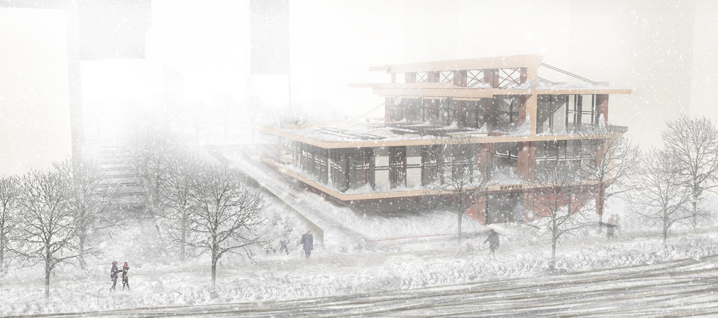 Project6_AndrewShea_WinterRender.jpg