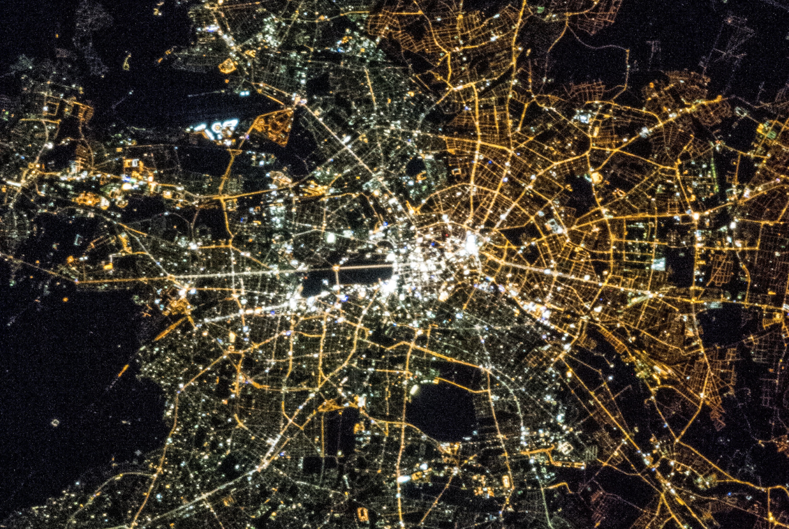 berlin_from_space.png
