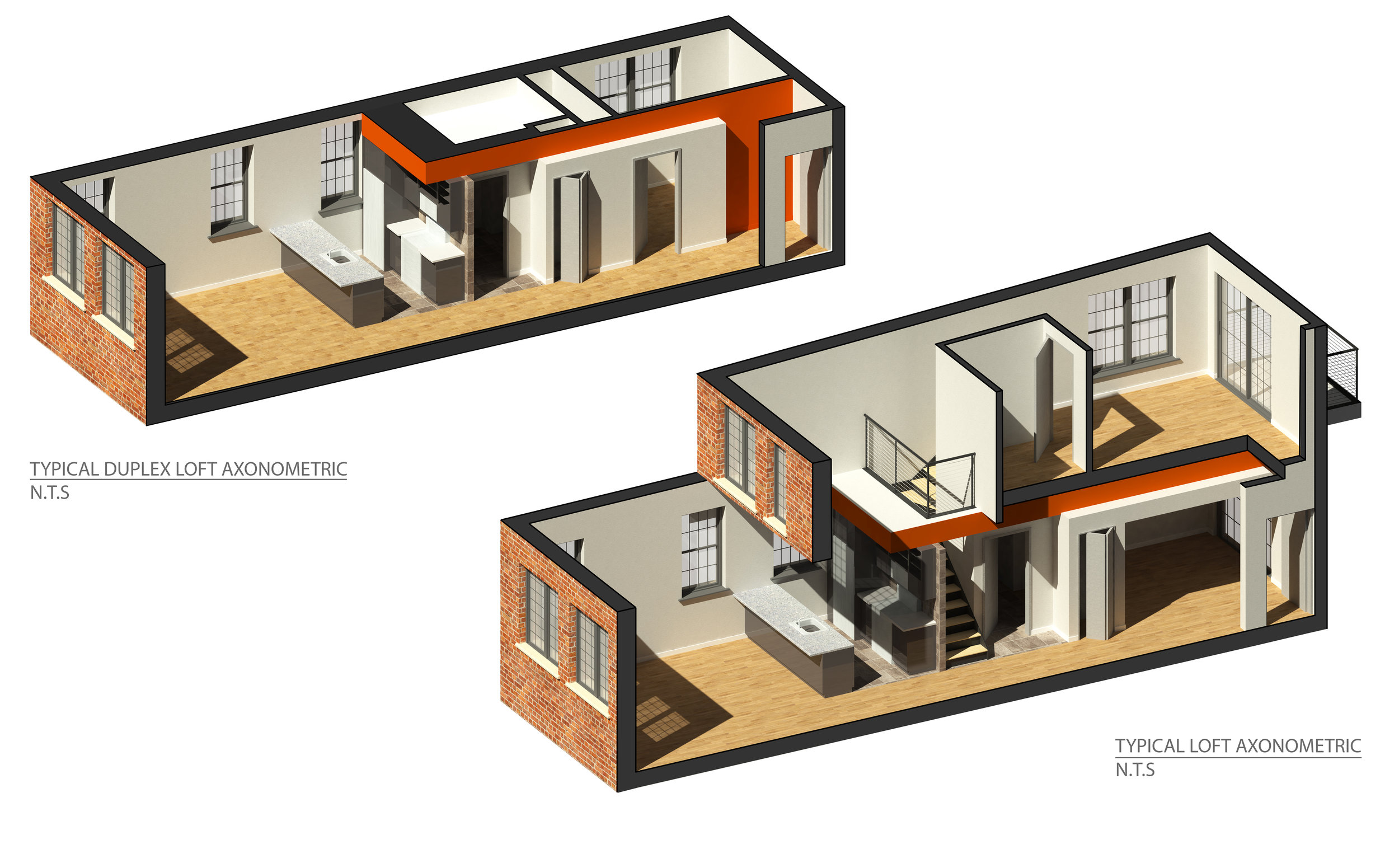 2015-07-14 AXONOMETRIC VIEW.jpg