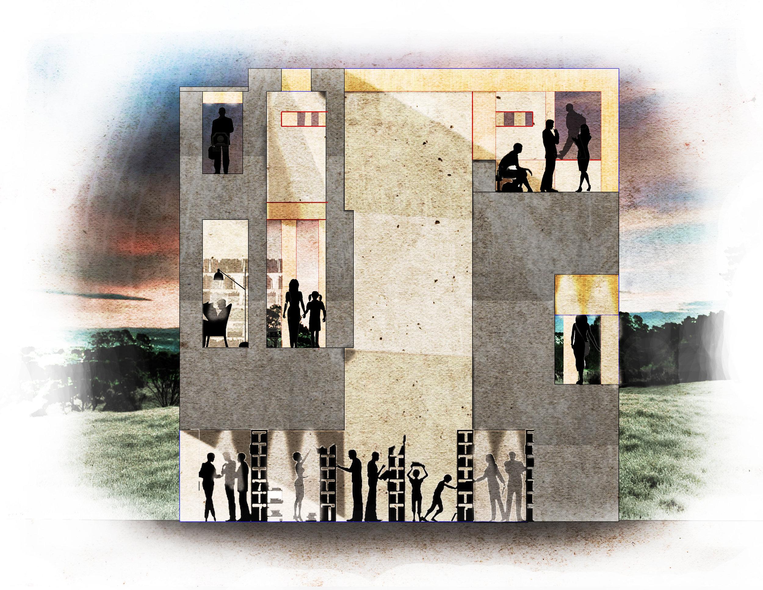 Semester 2 cubeillustrator#1 photoshop2  .jpg