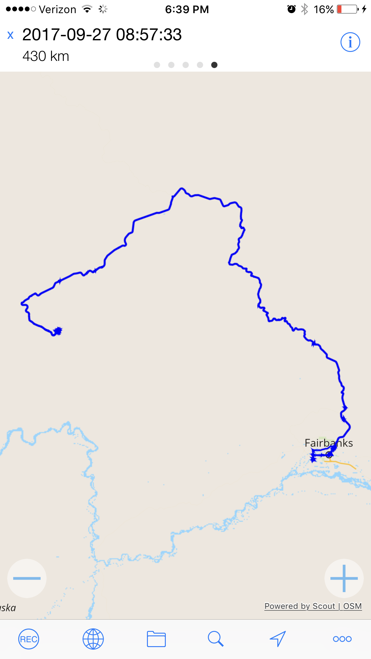 17.09.28_AMS_05_GPS_Track.PNG