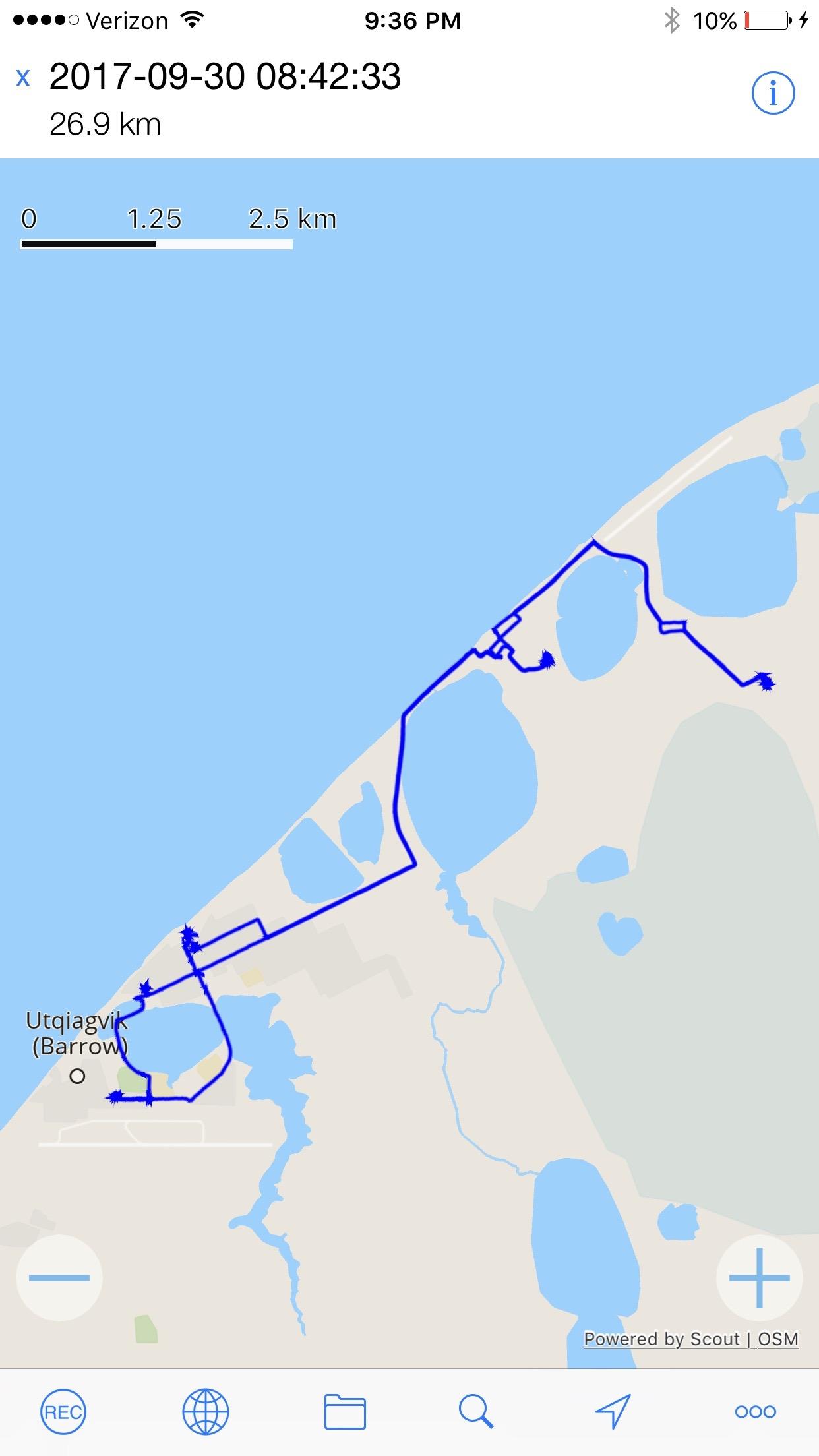 17.09.29_AMS_07_GPS_Track.jpg