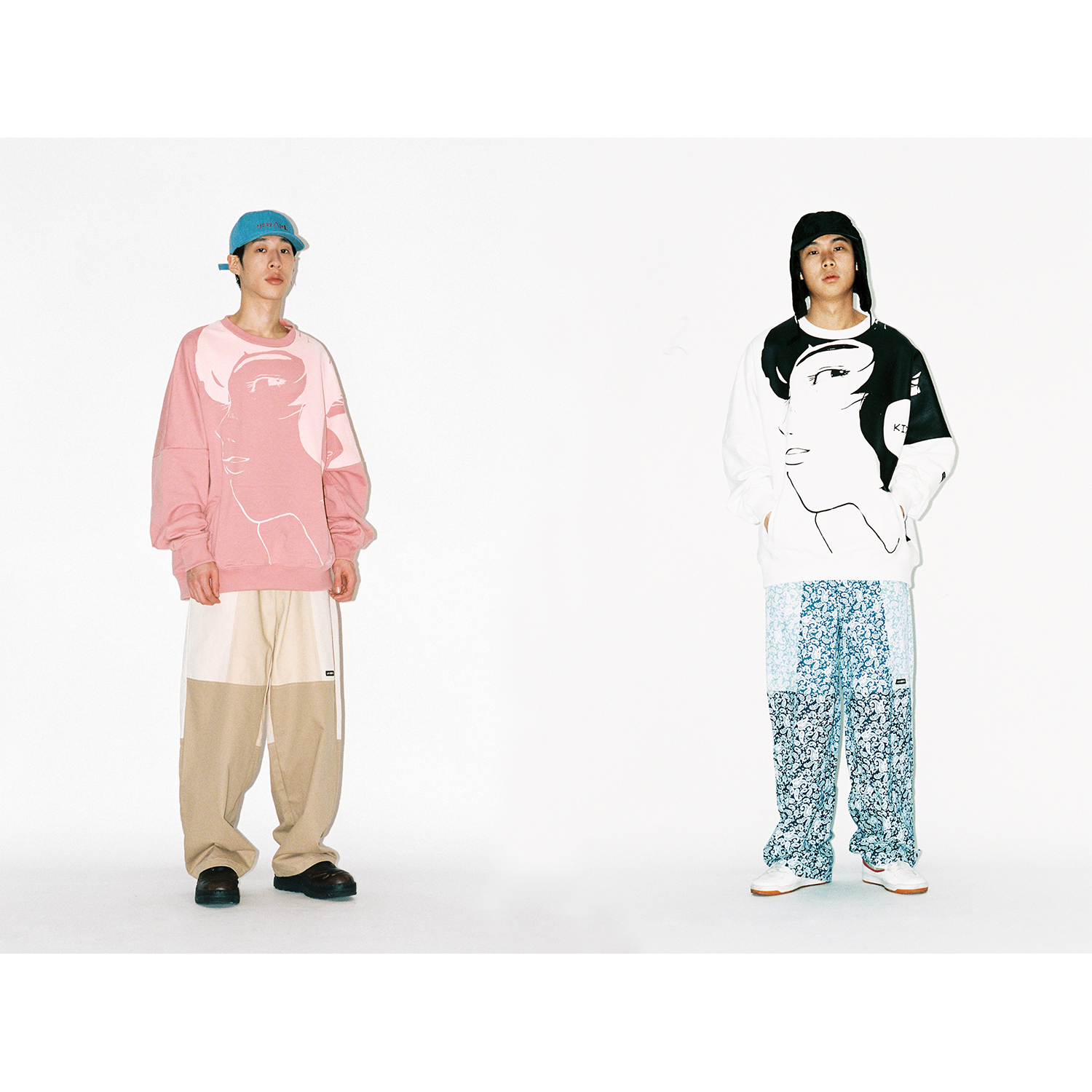 lookbook10.jpg