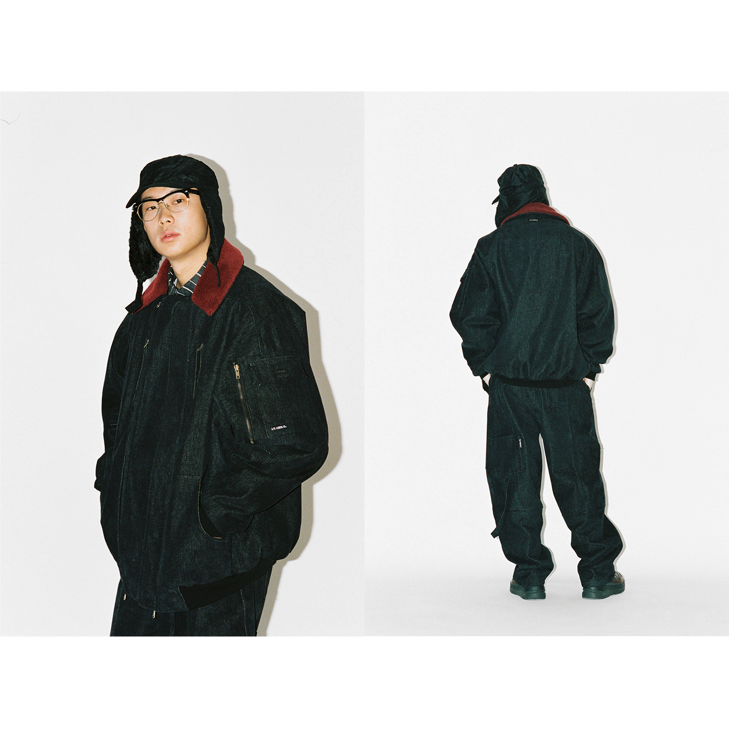 lookbook24.jpg