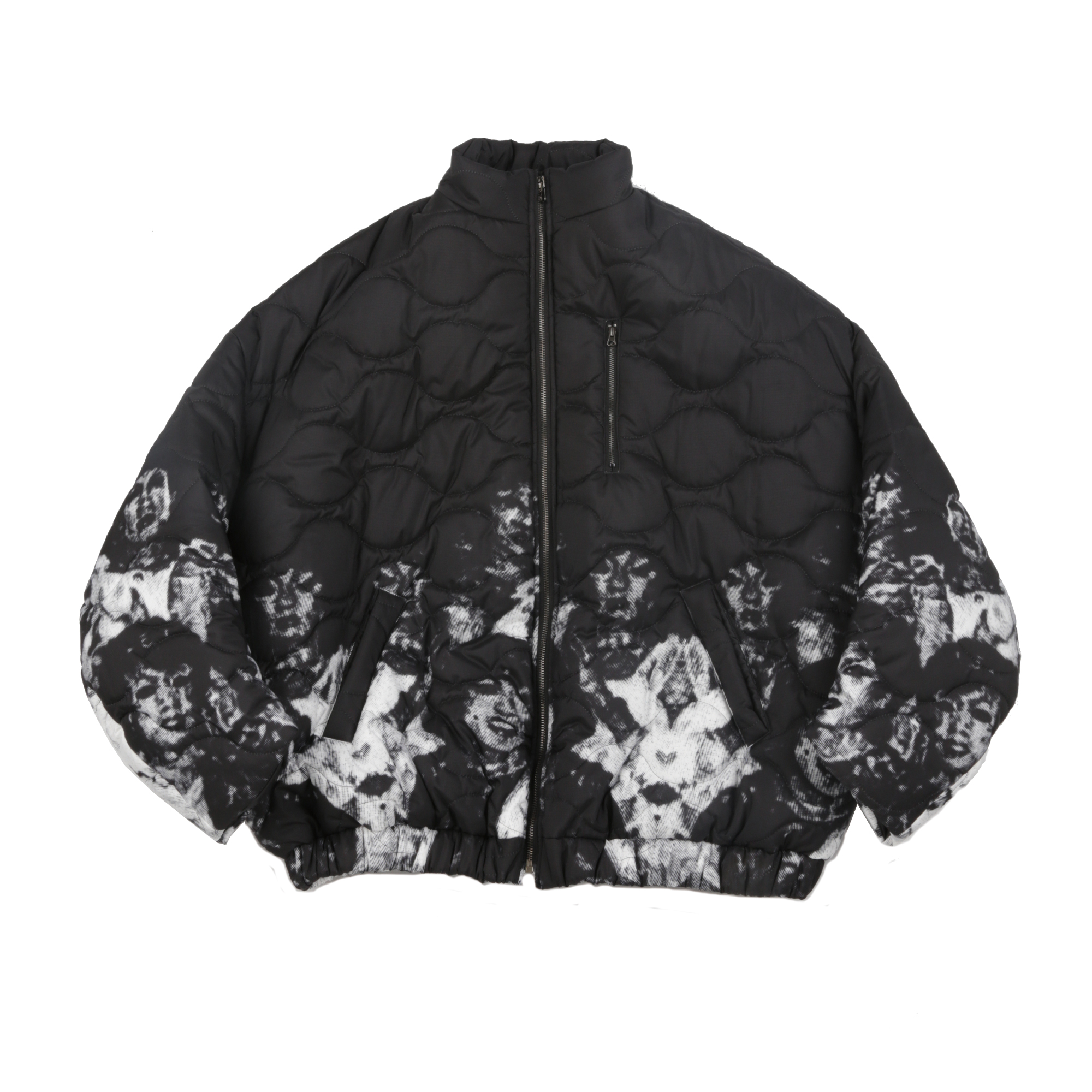 Untitled Padded Jacket, 2019_1.jpg