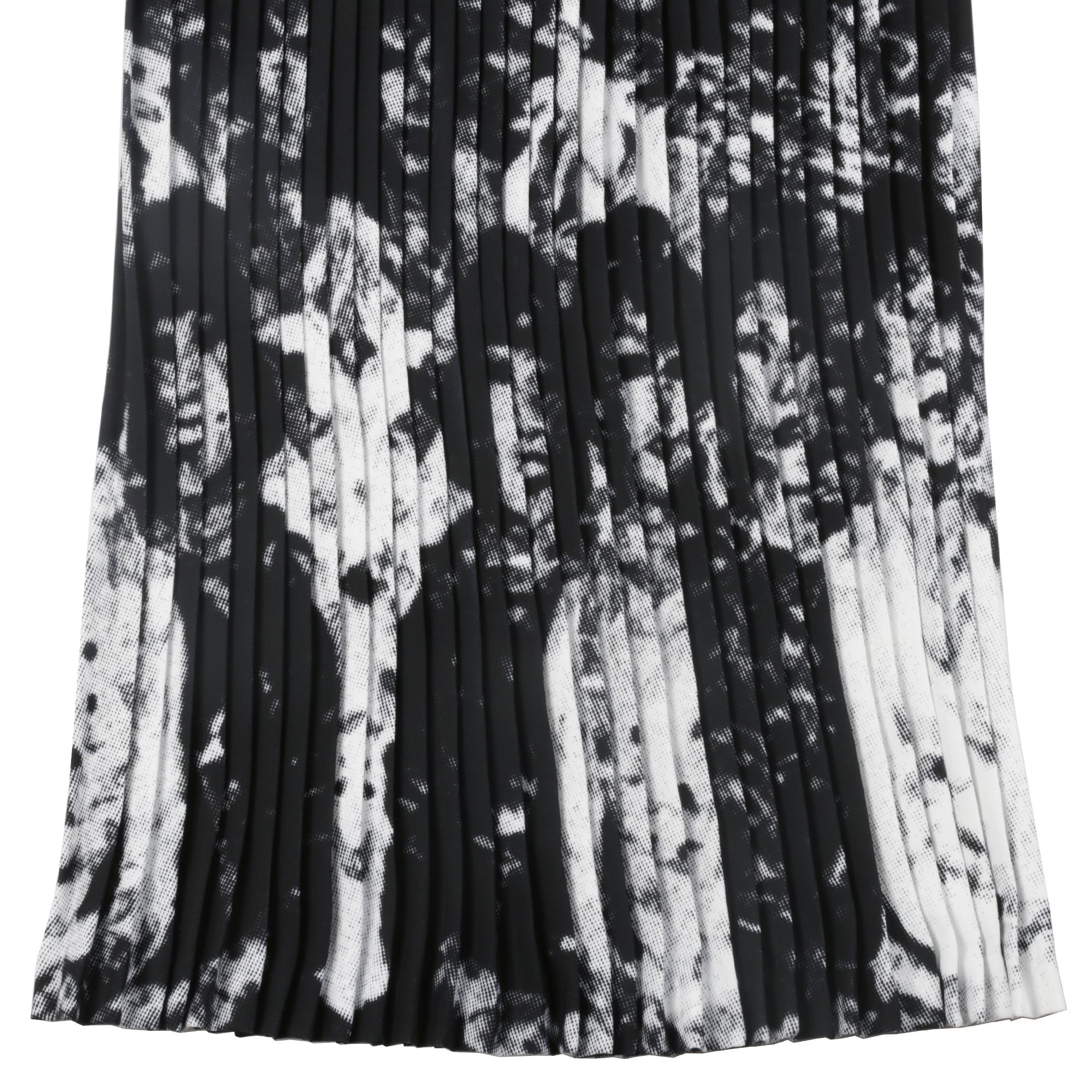 Untitled Pleats Skirt, 2019_3.jpg