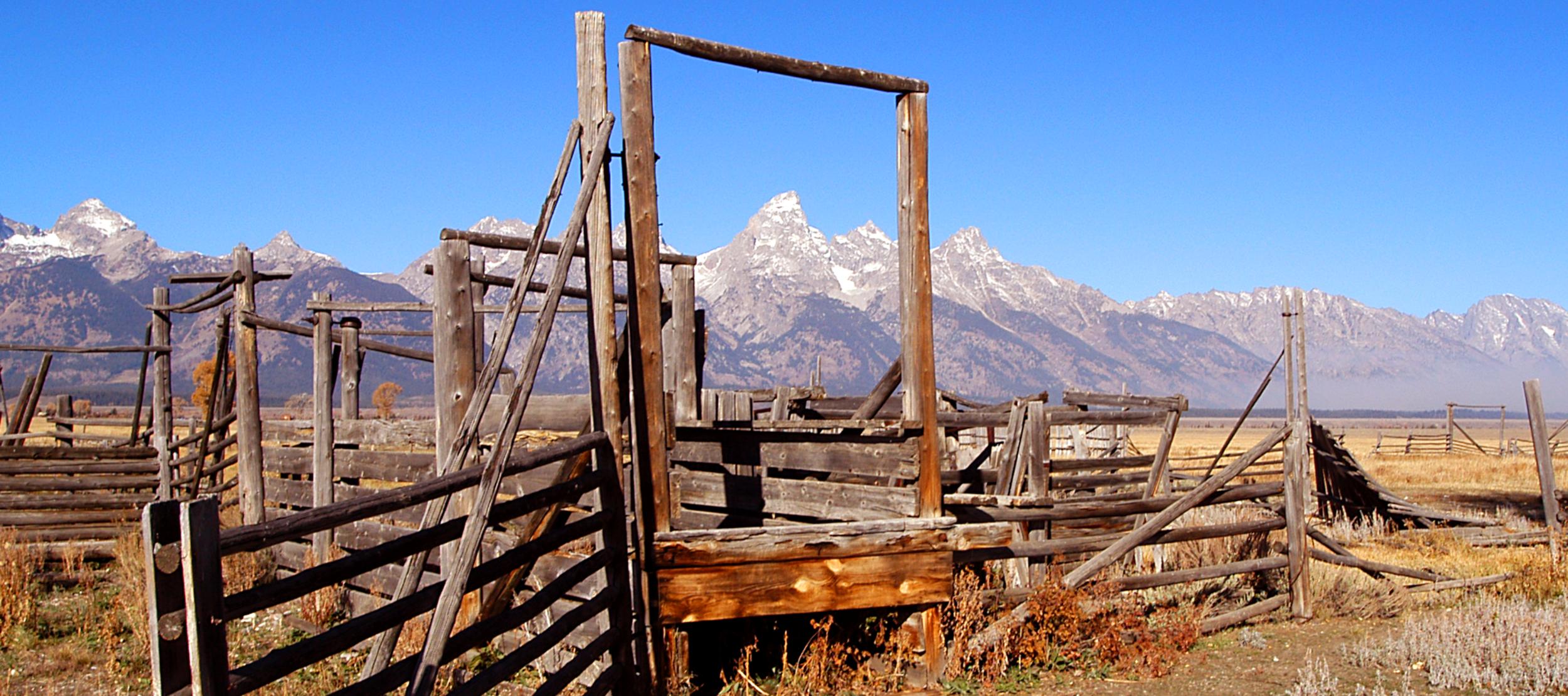 Teton gate.png