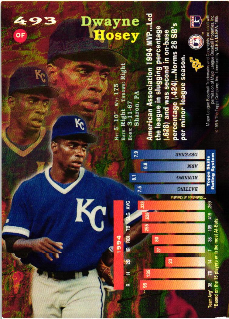 Hosey card-3_001.jpg
