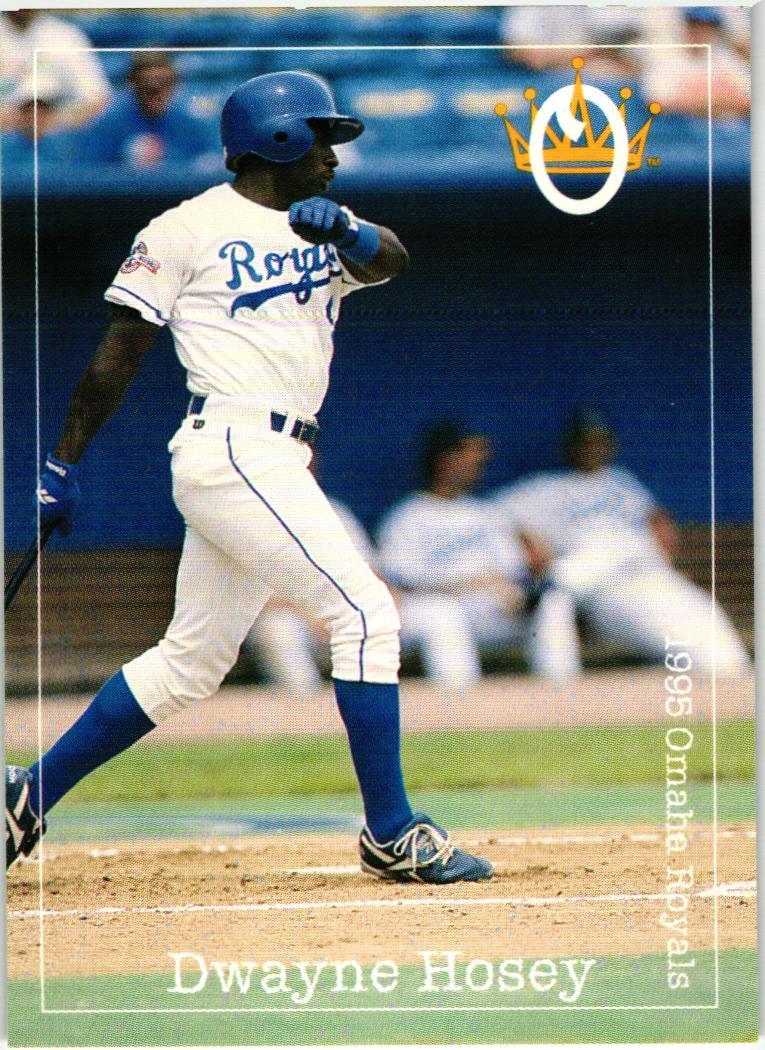 Hosey card-5.jpg