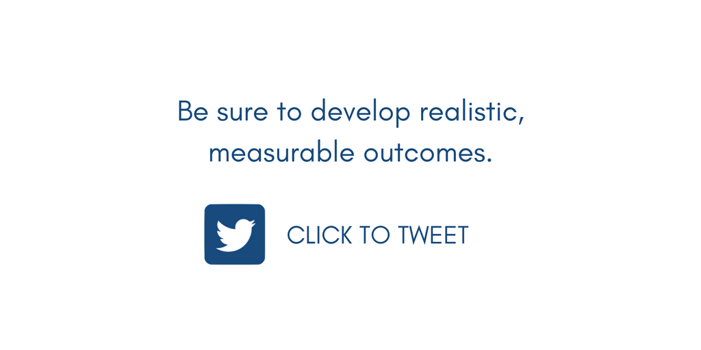 click to tweet_measurable outcomes.png
