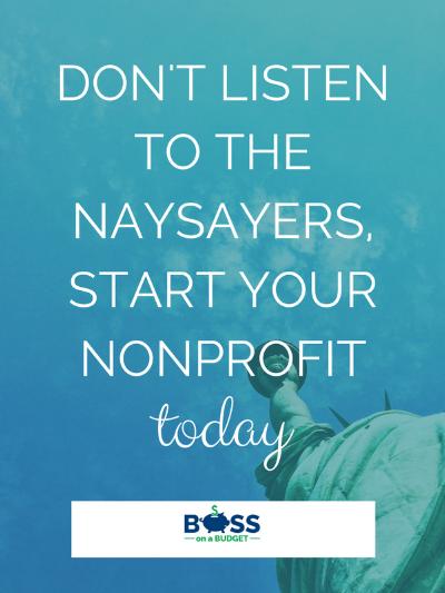 Naysayers_blog pic.png