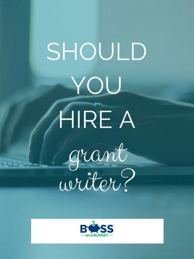 hire a grant writer_blog pics.png