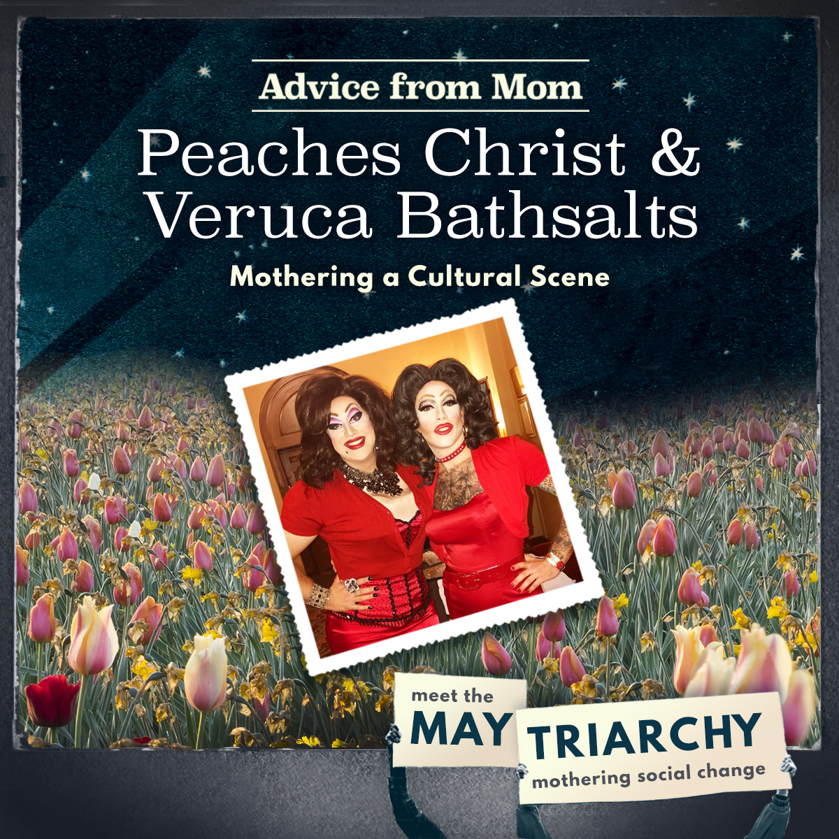 AFM-MAY23-peaches.jpg