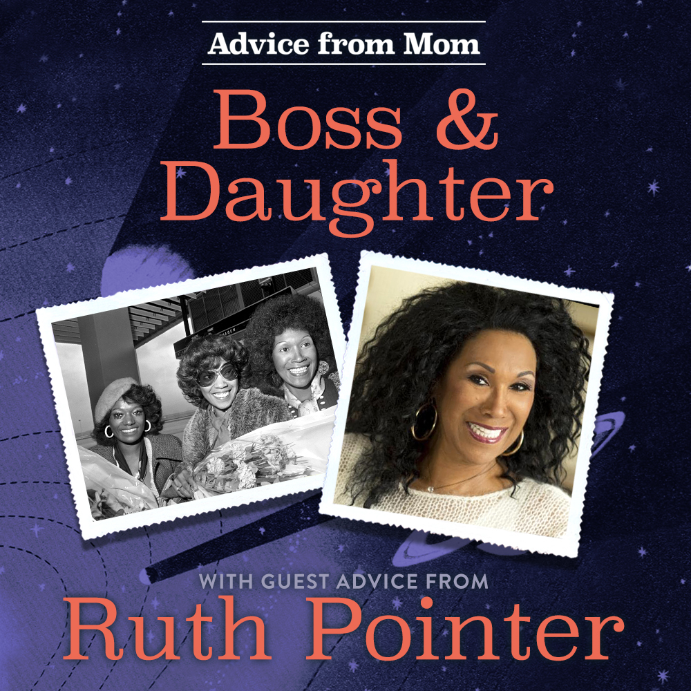 episode-21-ruth pointer.jpg