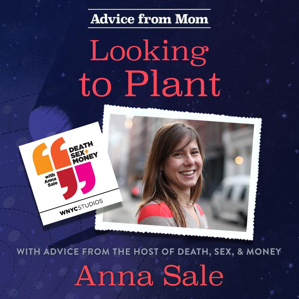 episode-31-Anna-Sale.jpg