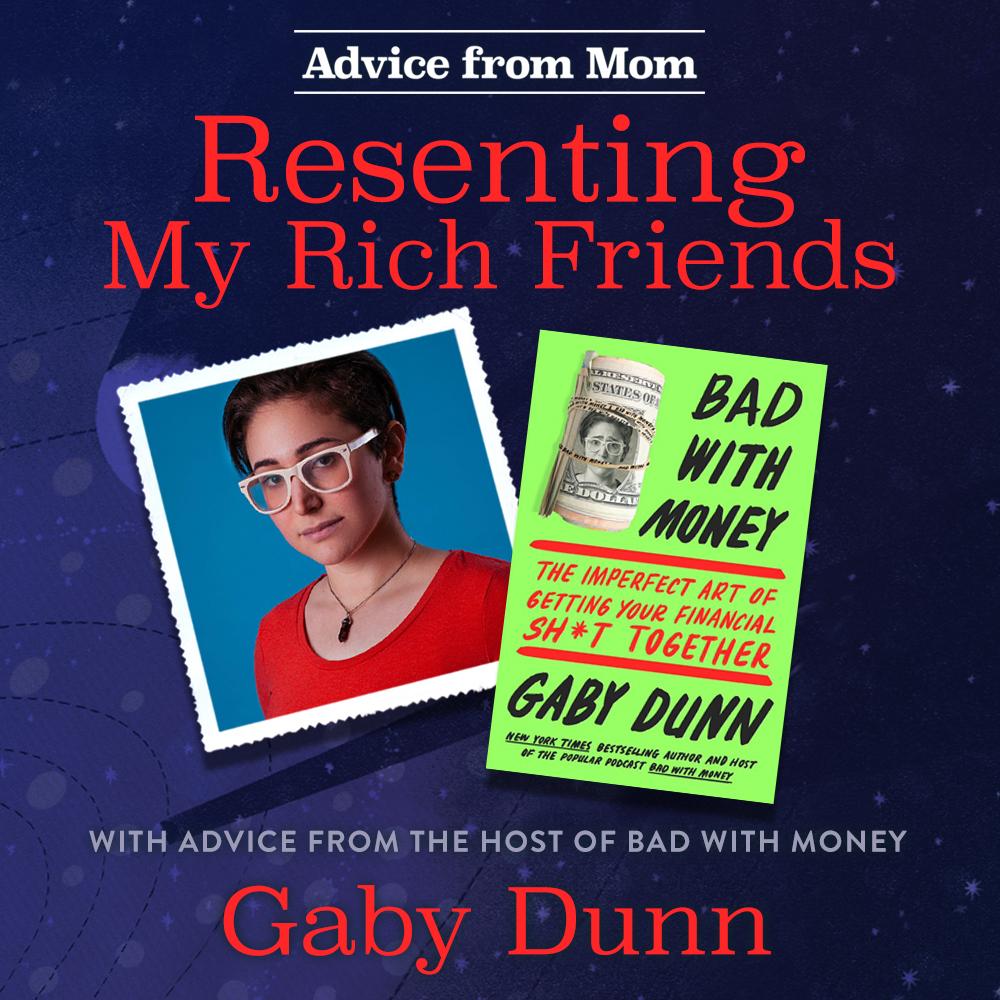 episode-33-gaby-Dunn.jpg
