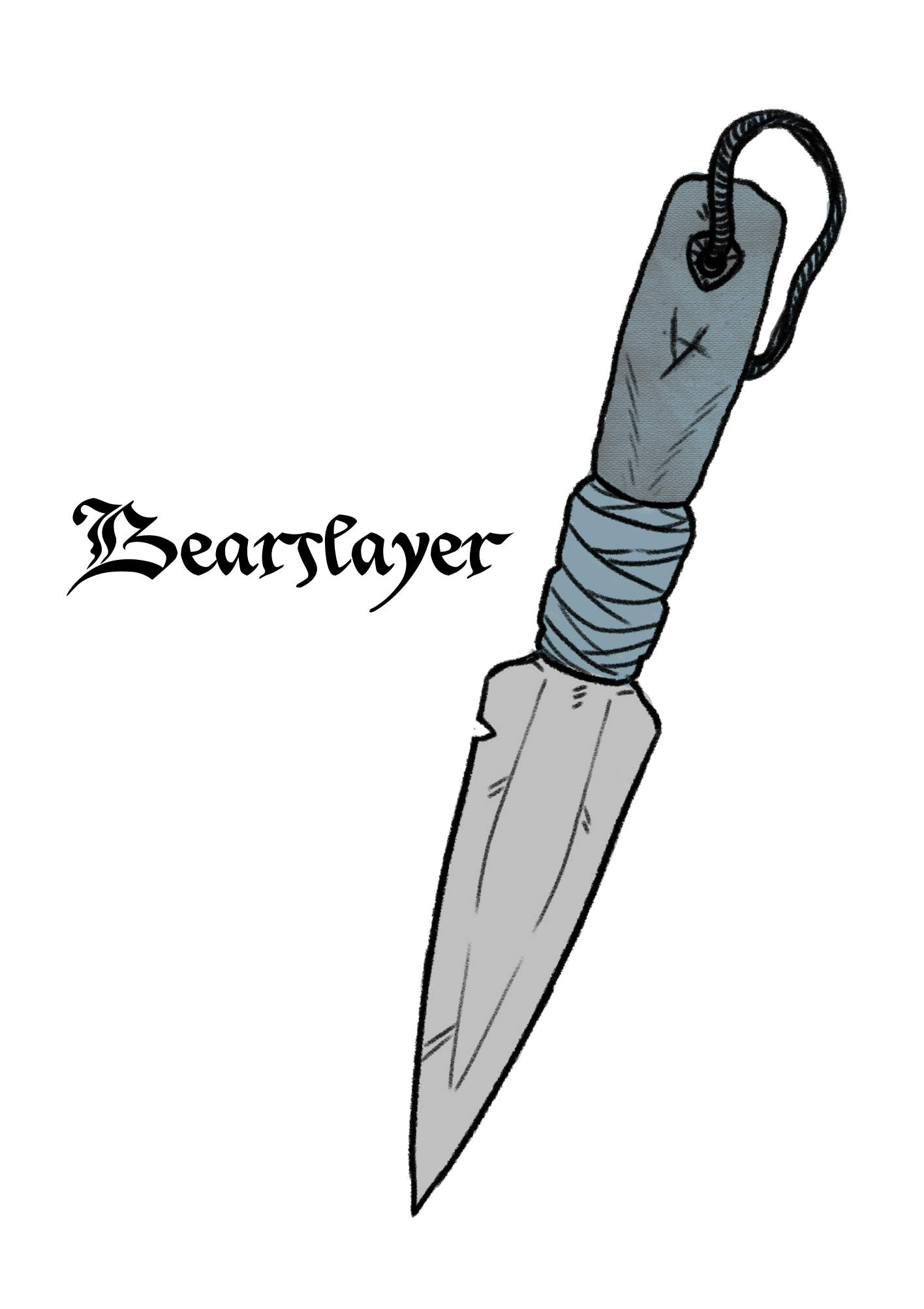 Bearslayer small.png