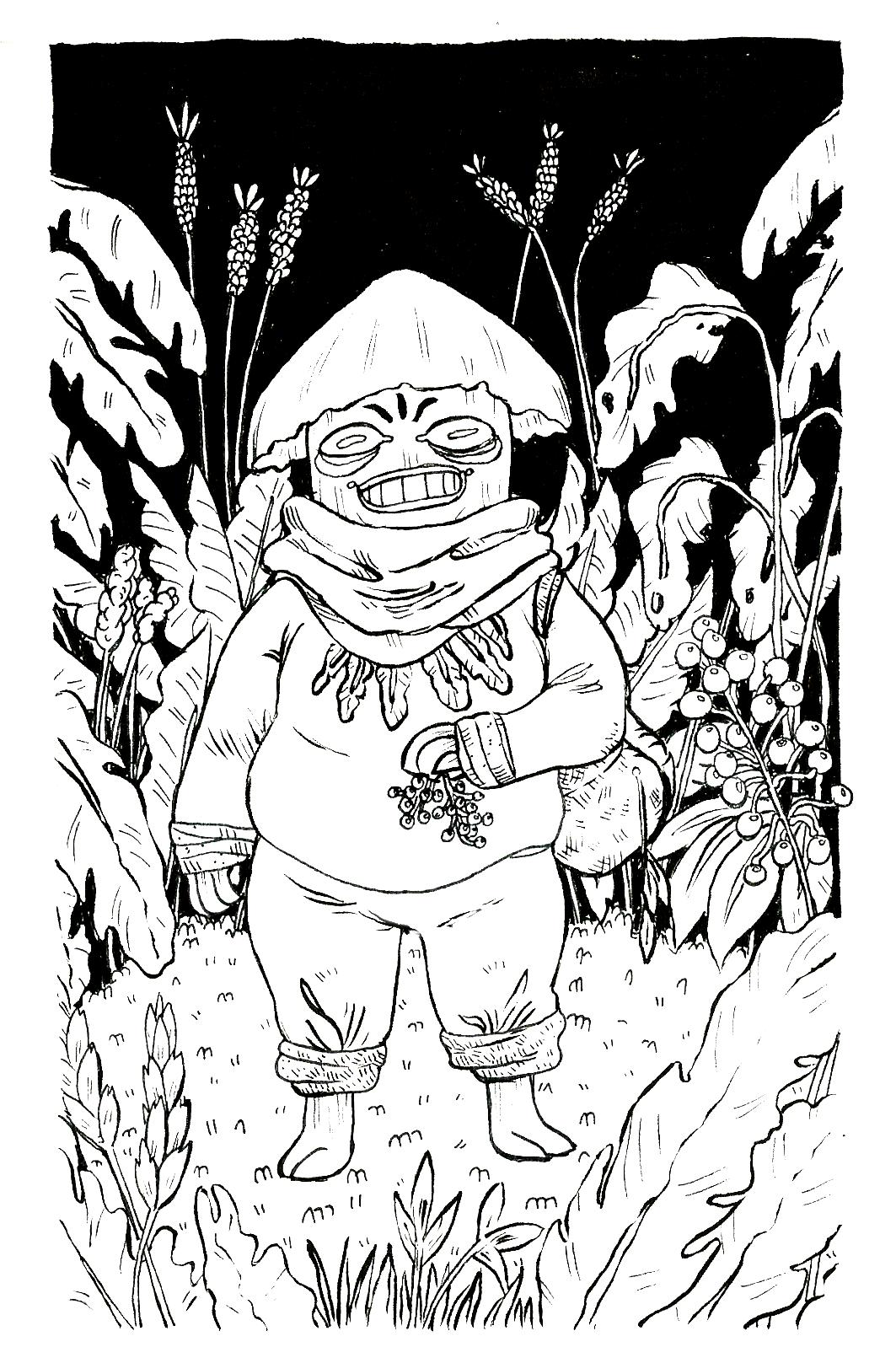 swampgrandpa.png