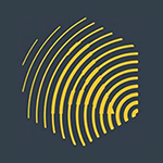 apraamocs_logo_XSM.jpeg