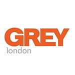greylondon_logo_XSM.jpeg