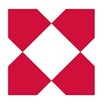 KnightFrank_logo_XSM.jpeg