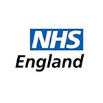 NHS_England_logo_XSM.jpg