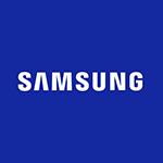 samsung_logo_XSM.png
