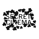 Secret_Cinema_logo_XSM.jpg