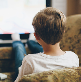 TV took 13 years to reach 50 million people