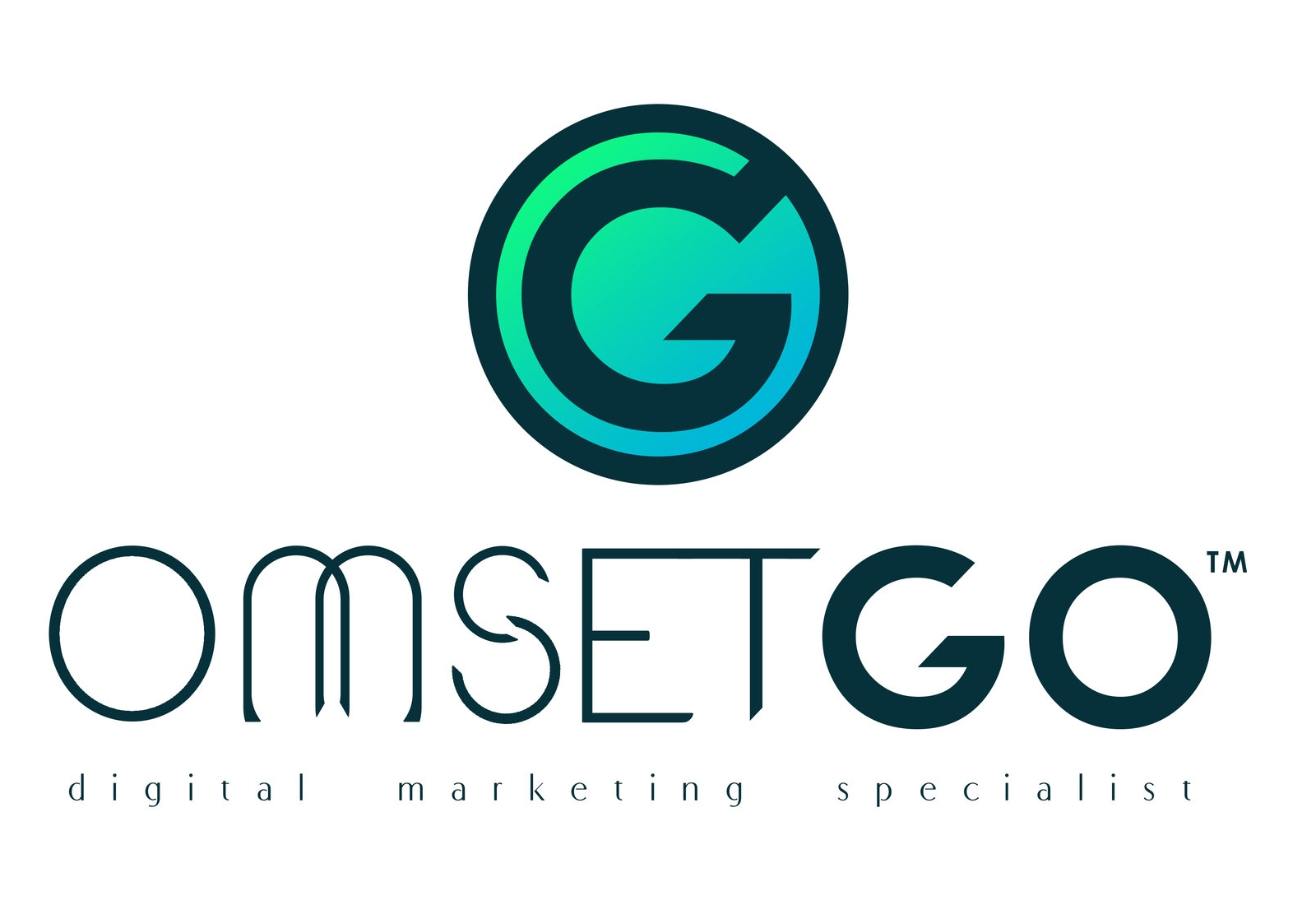 What OMSETGO® Stands For: - O: Obsessed with Customer Satisfaction. Always want to do great work to make customers happy.M: Meaningful. Only do something meaningful. If it doesn't improve anything, you don't do it.S: Self-love. Accept yourself, be grateful, appreciate and love yourself.E: Empathy. Care about colleagues, customers, family, and friends.T: Trustworthy. Have integrity, be reliable.G: Growth mindset. Willing to learn. Stay hungry, stay foolish.O: Original. Be who you really are, be authentic.If this is you, Join Us. Read description below. :)
