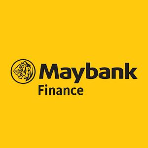 Maybank logo.png