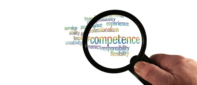 competence-2741773_640 (1).jpg